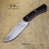 TFK - Т7 (BR)