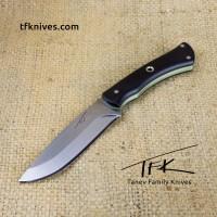 TFK - Т7 (toxic)