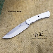 TFK - T7 (WH)