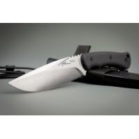 TFK - PEKO (N690) modified handle